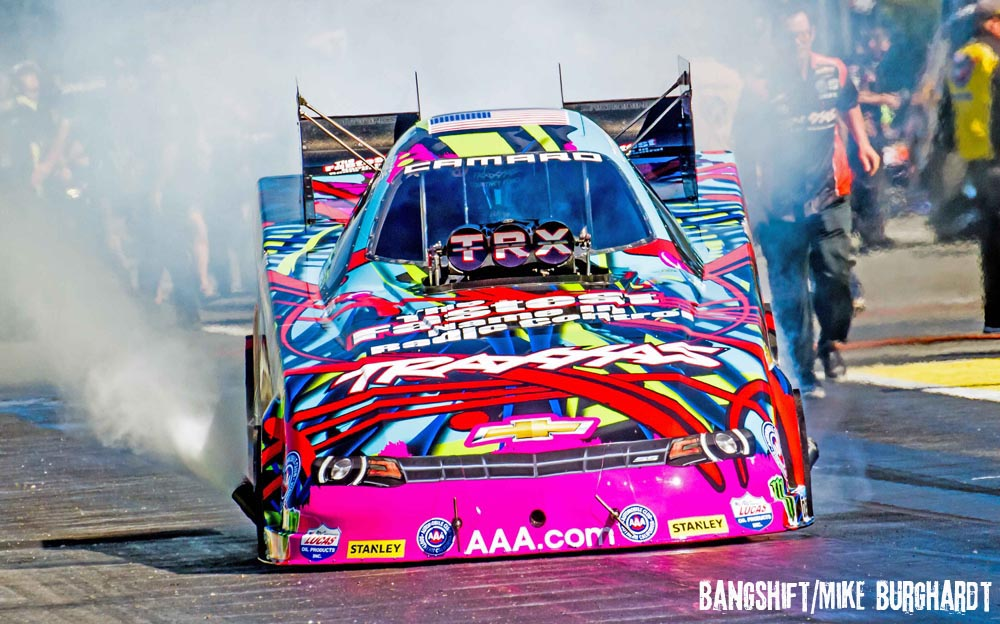 FC Courtney Force x MIKE0012 copy