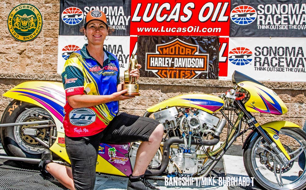 Pro Fuel Harley Janette Thornley - Winner x MIKE0158 copy
