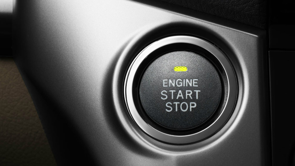 Unhinged: Ten Auto Manufacturers Are Being Sued Over Keyless Ignitions – This Might Be The Most Idiotic Lawsuit Yet!