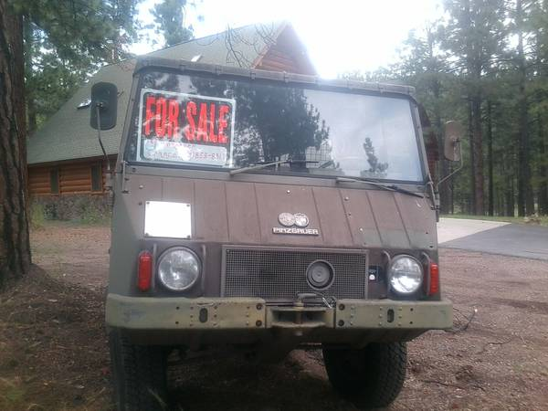 Roll Off Truck For Sale Craigslist