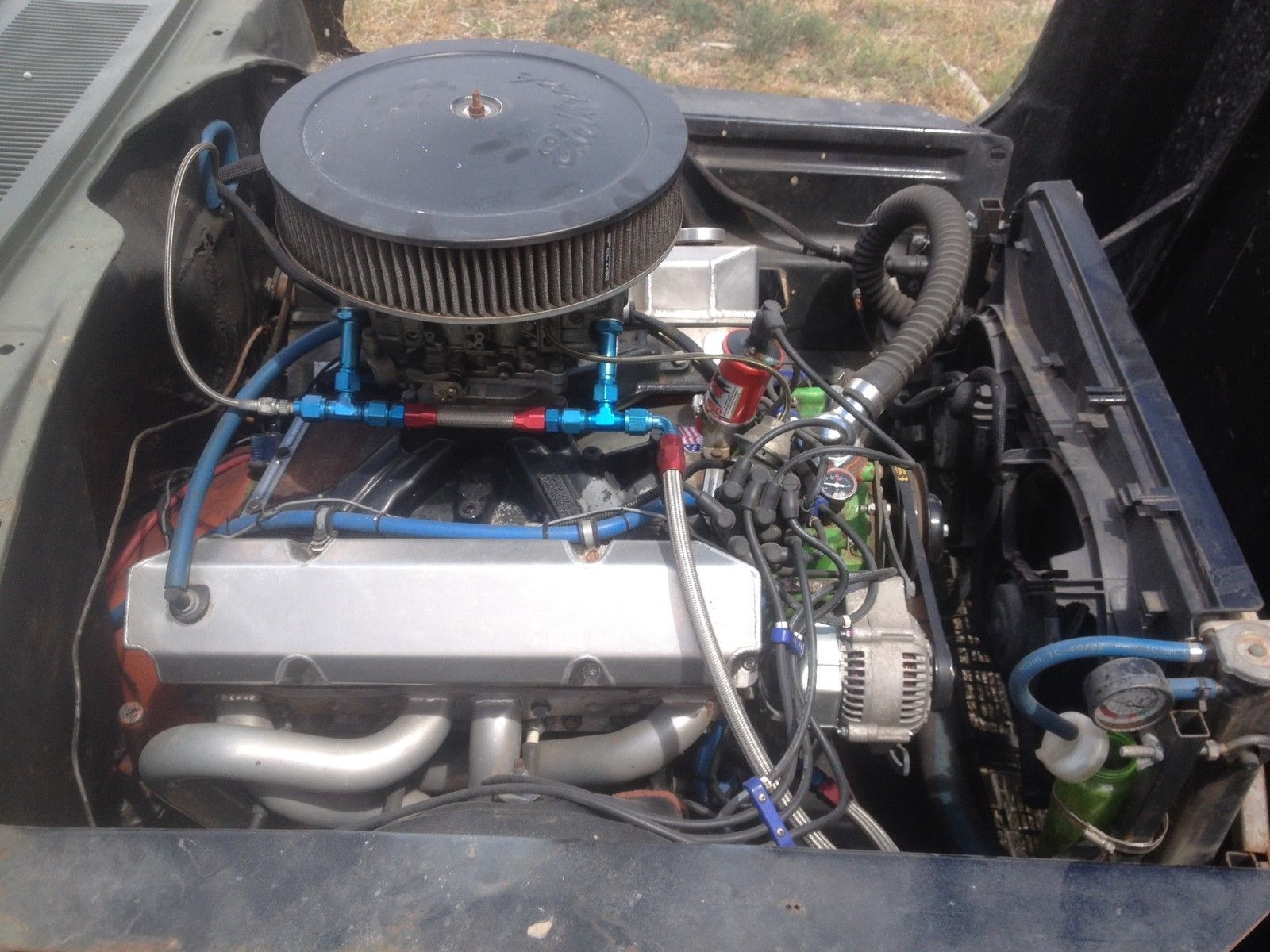 1966 Gto Wiring Harness On Ebay Electrical Diagrams Bangshift Com Find A Dodge Coronet That Speaks To The