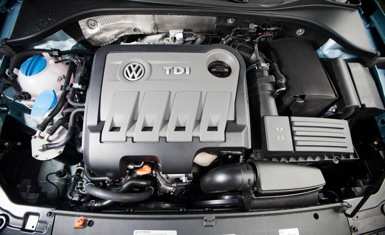 how to take vs commodore wagon injectors out