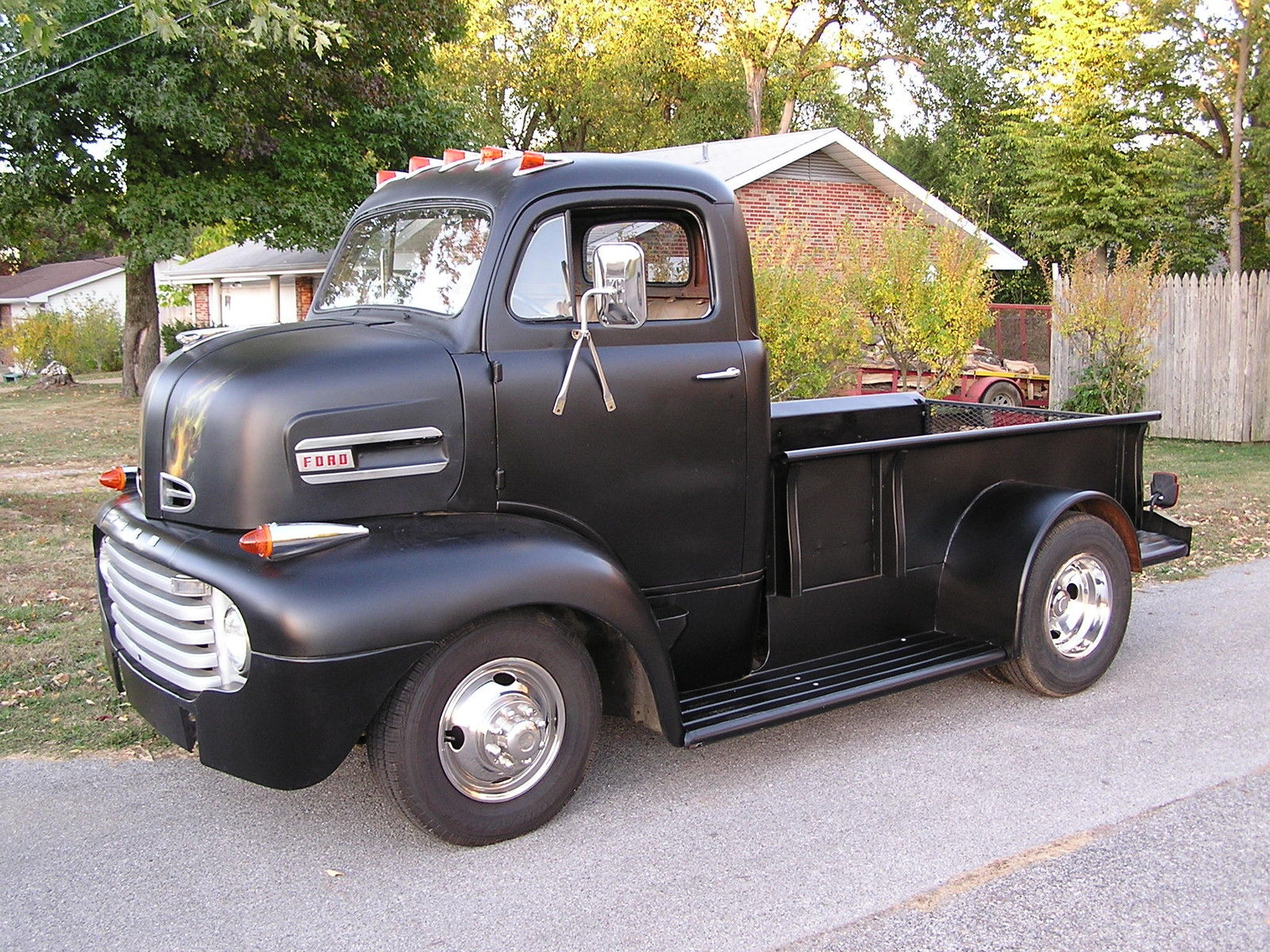 search results 1948 ford coe pickup truck for autos weblog. Black Bedroom Furniture Sets. Home Design Ideas