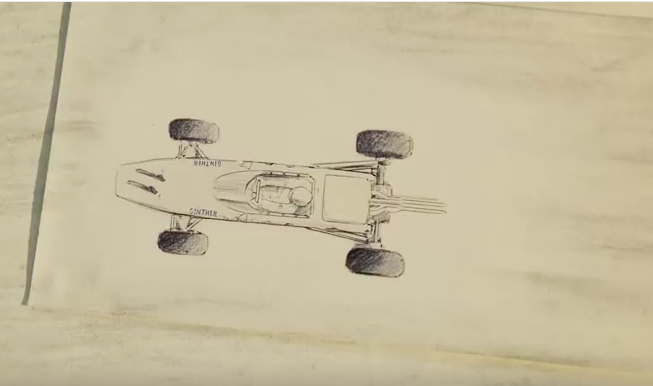 "Honda's ""Paper"" Ad Is A Pretty Awesome Watch – The Mechanical History Of The Company"