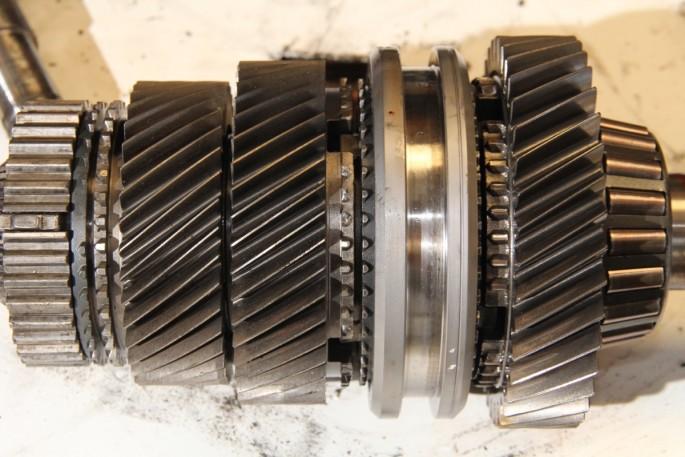 T56 build 14