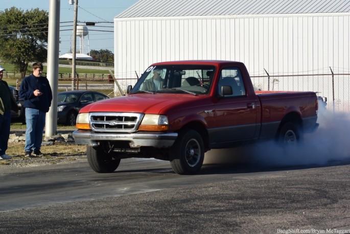 US_60_Diesel_30