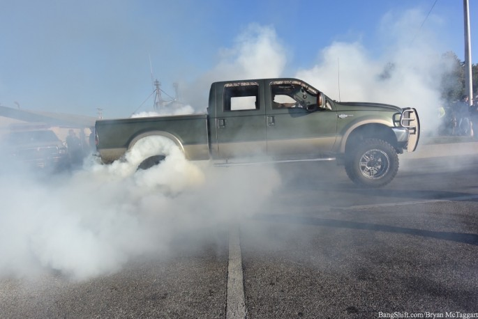 US_60_Diesel_54