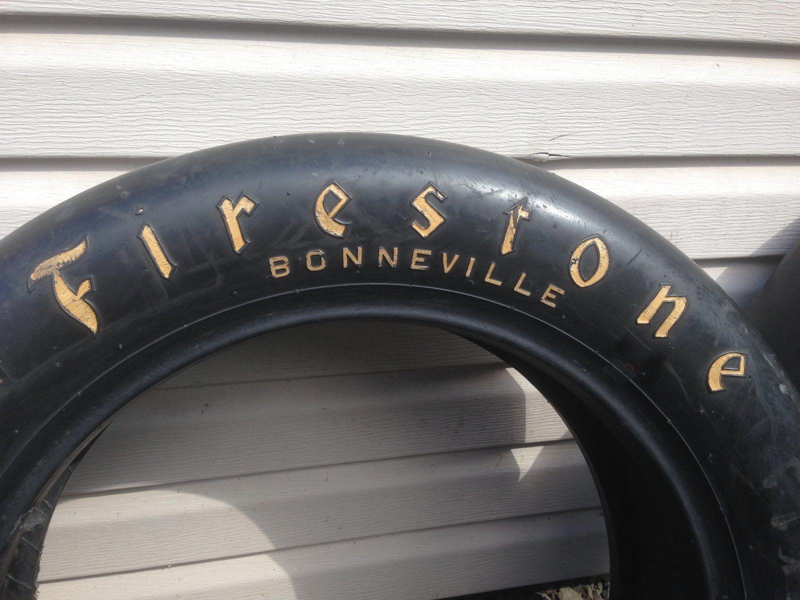 dating vintage tires