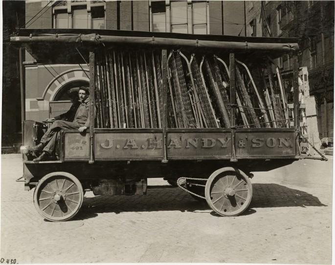 truck19
