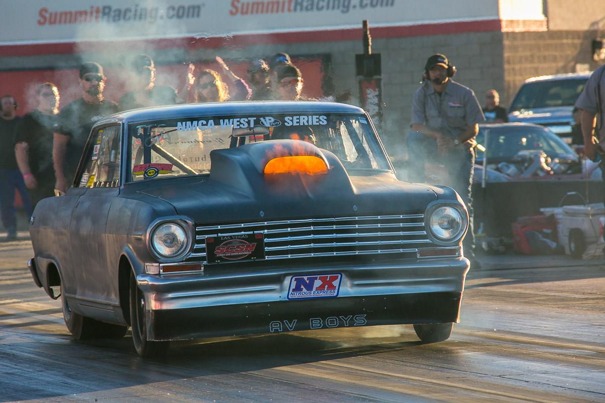 SCSN 2015 Saturday Action! Wheels Up, Fire Belching, Big and Small Tire Craziness