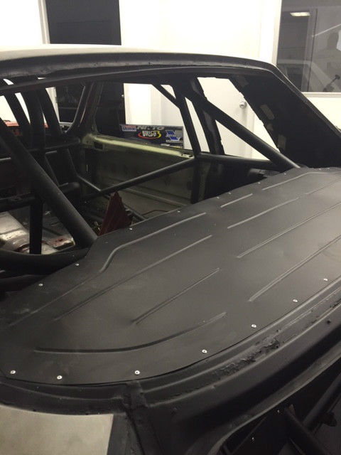 Bangshift Com 25 5 Roller Fox Mustang Notch For Sale Cheap