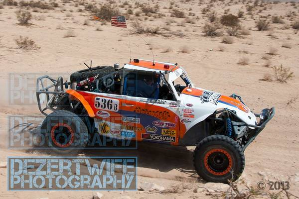 score class 5 vw baja bug race car for sale ready to race