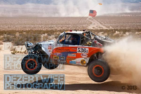 Bangshift Com Score Class 5 Vw Baja Bug Race Car For Sale