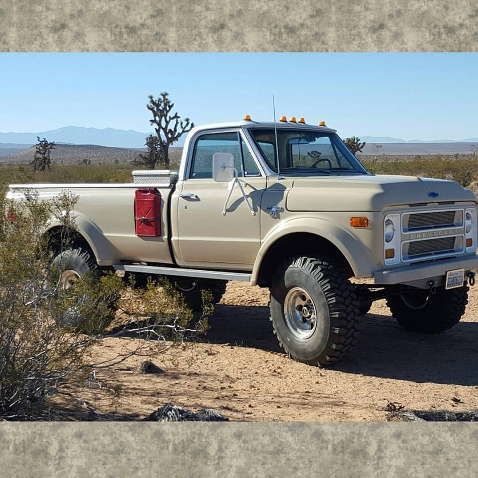 Sokyclassics besides Ford Maverick likewise 1983 Chevrolet Blazer Overview C4265 also Cheyenne likewise Country Girls And Trucks Wallpaper. on 1972 chevrolet 4x4