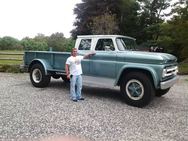 Old School Huge This 1978 Chevy Stepside Is The 1980s Pro Street Car Of Trucks And We Love It besides 487444359643281478 moreover 2 also VIN72 as well Watch. on 1972 chevy 4x4 pick up