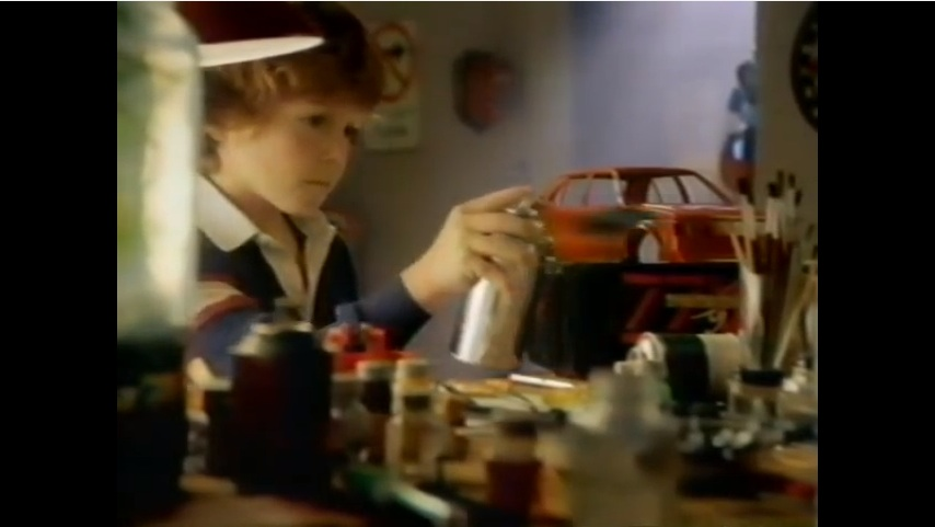 Classic YouTube: Selling Mopar's Pocket Rocket With The Help Of Junior – The 1984 Dodge Omni GLH