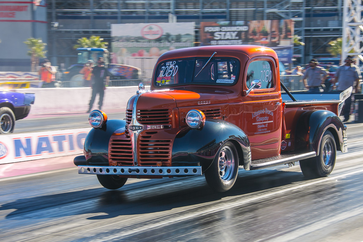 Last Action Heroes: Our Final Blast Of Photos From The 2015 PSCA Street Car Super Nationals