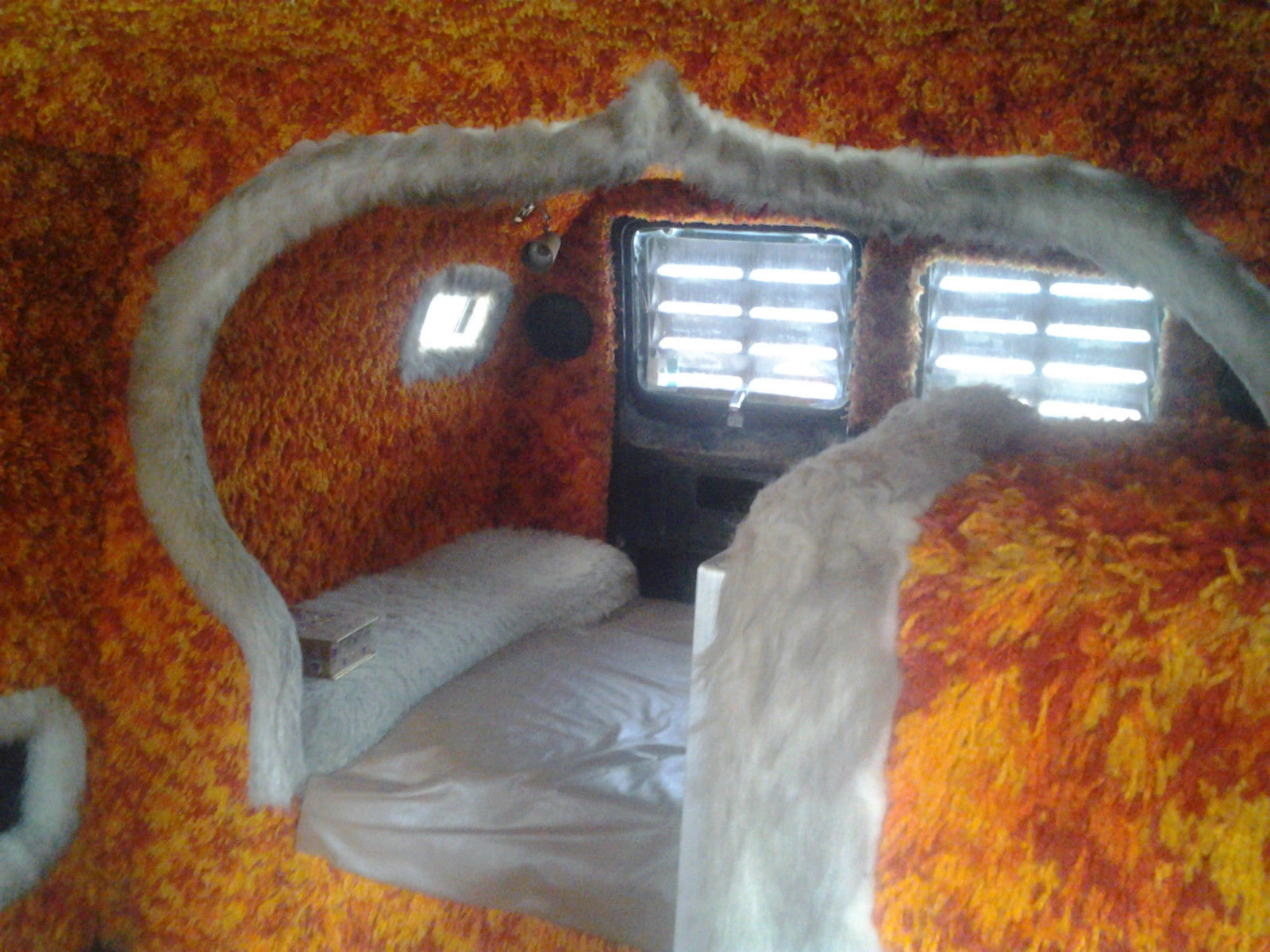 rough start could you get down with a 1974 dodge shaggin 39 wagon. Black Bedroom Furniture Sets. Home Design Ideas