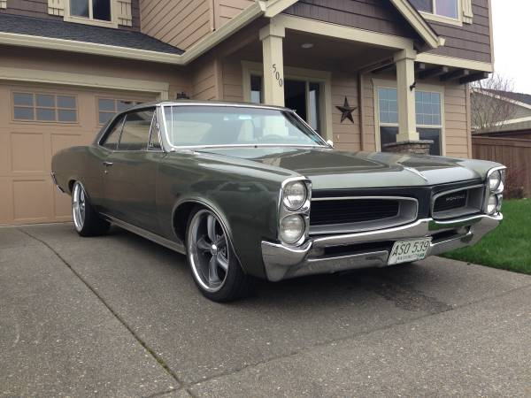 Img as well Pontiac Le Mansgto Pro Street Project Project Cars For Sale X also Ssm X together with Pontiac Le Mans Pro Street Ebay further Img Zpsf D F B. on pro street pontiac grand le mans