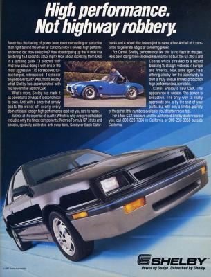 ad_shelby_csx_blue_1987
