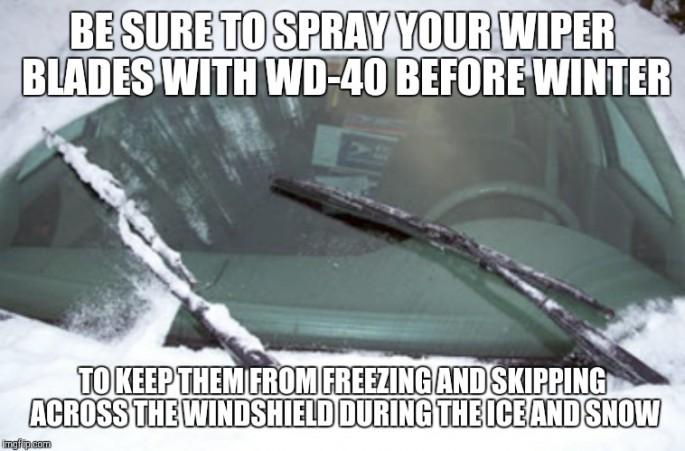 icy windshield 2