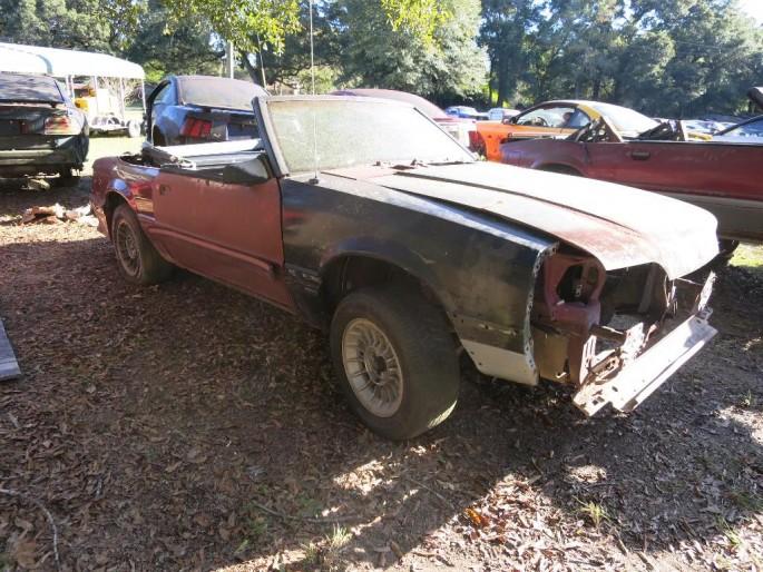 Craigslist Huntsville Car Parts