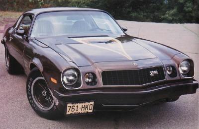 chevrolet-camaro-1977-1