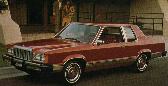 ford_granada_coupe_burg_1982