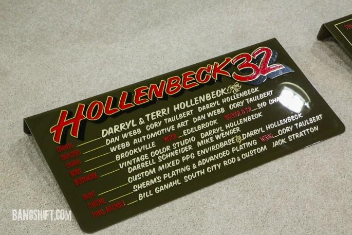 hollenbeck2