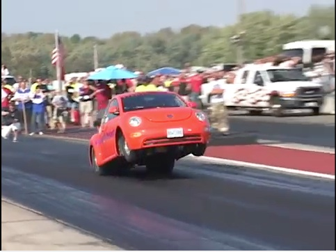BangShift com What Can Possibly Make A Volkswagen New Beetle Cool? A