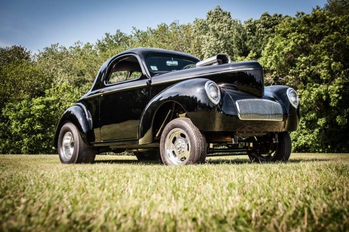 willys5