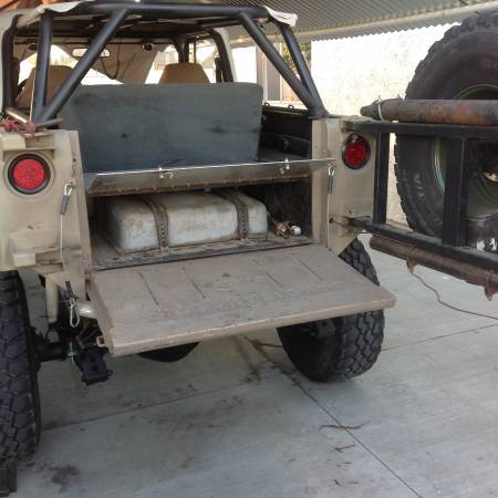 Bangshift Com This 1963 Scout 80 Is Killer With Fullsize