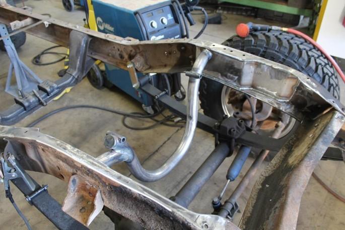 A MetalWorks Classia Auto Restoration (14)