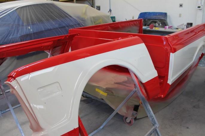 A MetalWorks Classia Auto Restoration (17)