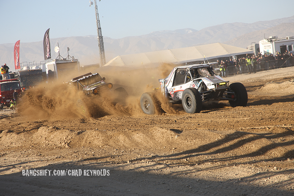 Hammertime! All Of Our Nitto King Of The Hammers 2016 Photos Are Right Here!