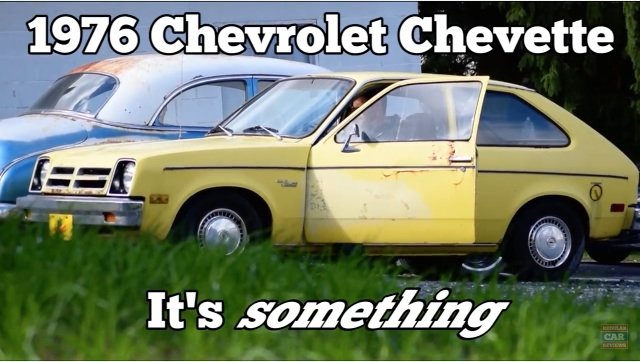 Front Wheel Bearing Kit Pair for VAUXHALL CHEVETTE 1976 to 1984