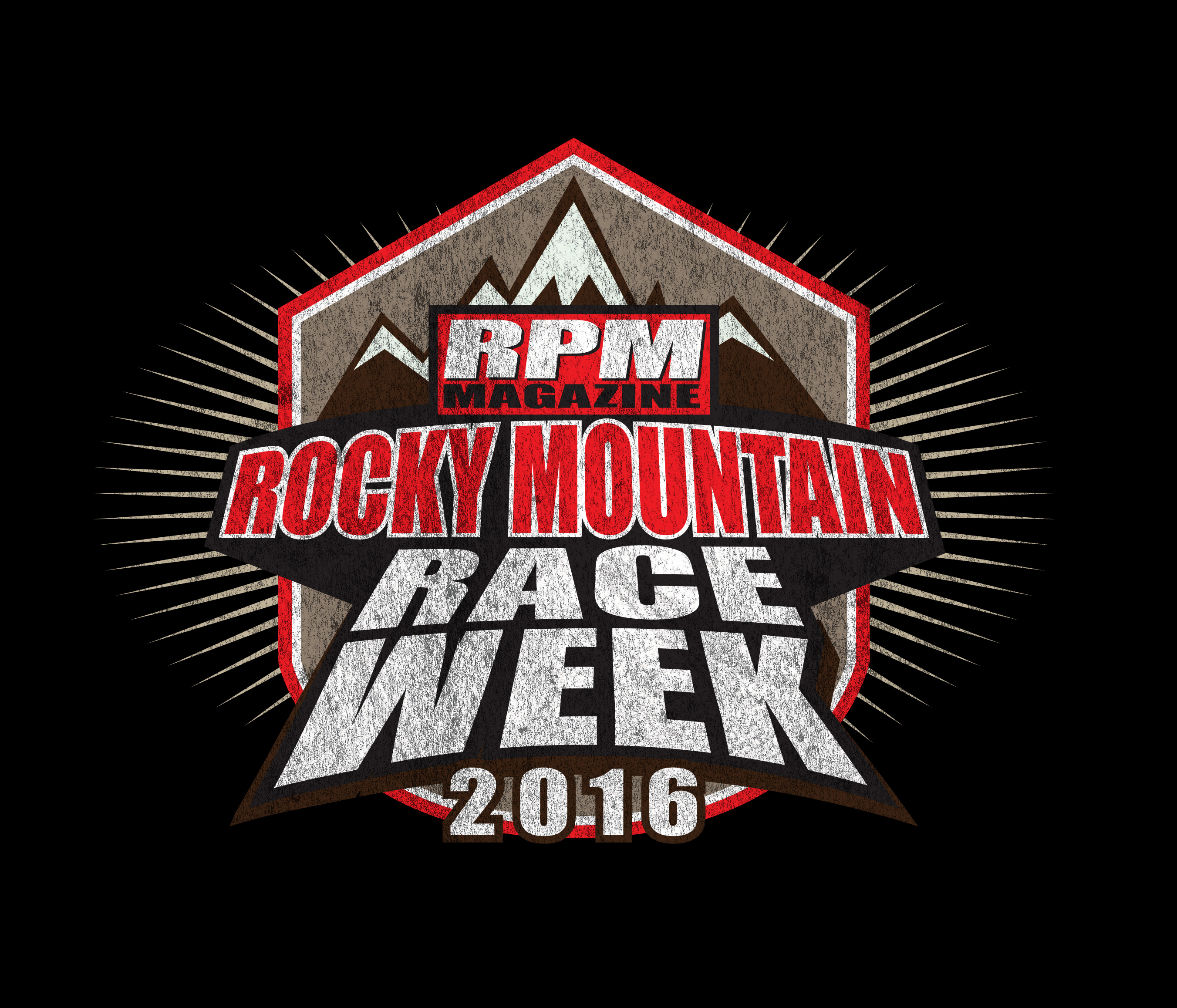 Race OR Cruise! Rocky Mountain Race Week 2016 Registration Opens At Noon Eastern Saturday Feb 13th!