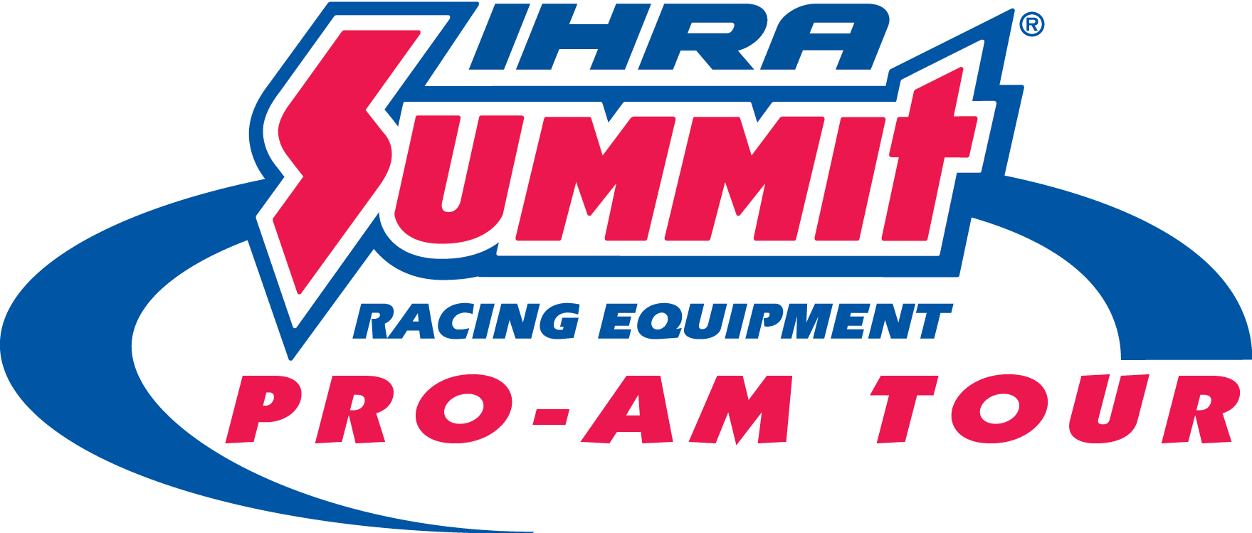 FREE LIVE STREAMING VIDEO From The IHRA Pro-Am In Bradenton Florida Right Here!
