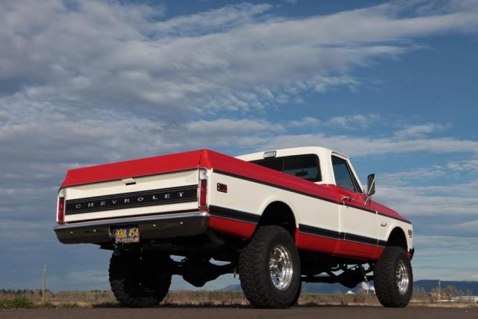 Z MetalWorks Classic Auto Restoration (11)