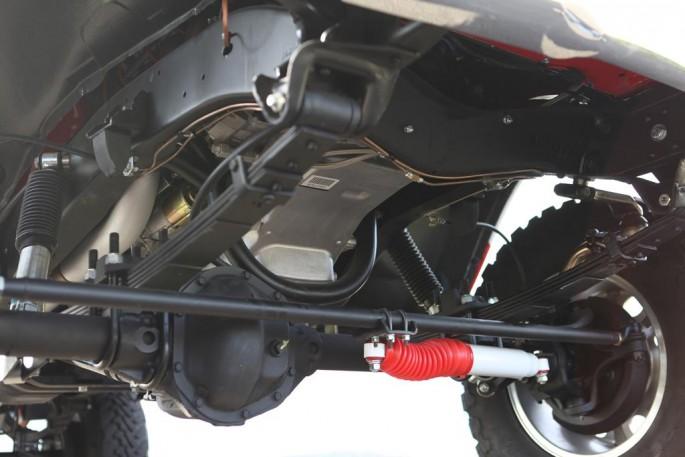 Z MetalWorks Classic Auto Restoration (12)