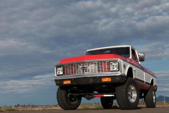Z MetalWorks Classic Auto Restoration (13)