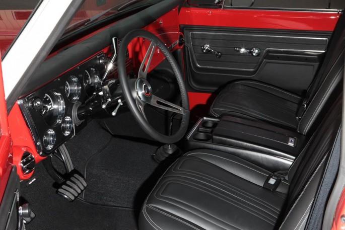 Z MetalWorks Classic Auto Restoration (15)