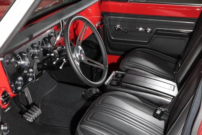 Z MetalWorks Classic Auto Restoration (16)