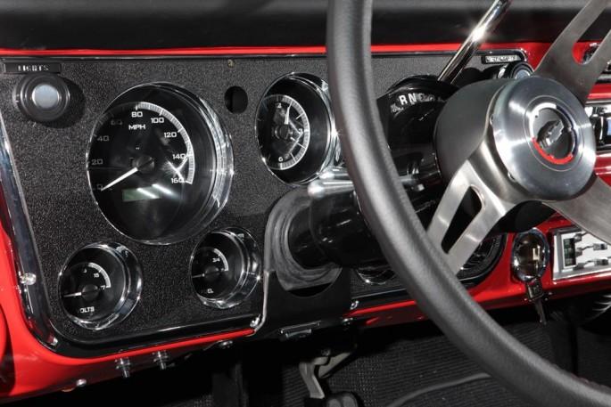 Z MetalWorks Classic Auto Restoration (17)