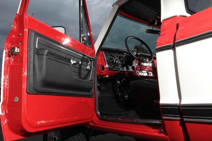 Z MetalWorks Classic Auto Restoration (18)