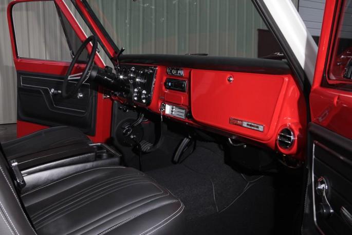 Z MetalWorks Classic Auto Restoration (19)