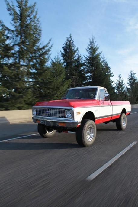 Z MetalWorks Classic Auto Restoration (2)