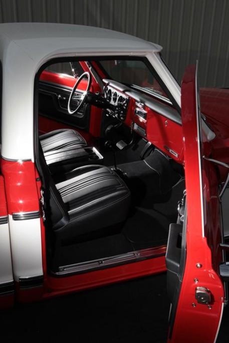 Z MetalWorks Classic Auto Restoration (20)