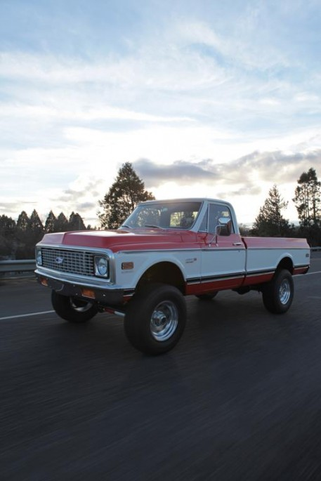 Z MetalWorks Classic Auto Restoration (4)