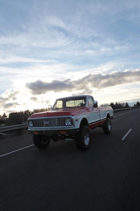 Z MetalWorks Classic Auto Restoration (5)